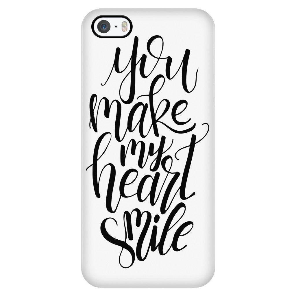 You Make My Heart Smile Quote Phone Cases moreover New York Ny Skyline Personalized Samsung Galaxy Case likewise S8 Headphone Samsung Galaxy S8 Plus as well Lg G Flex Android 5 0 Lollipop Operating System further Jp jfkc KatakanaMemoryHintApp. on features samsung galaxy s5