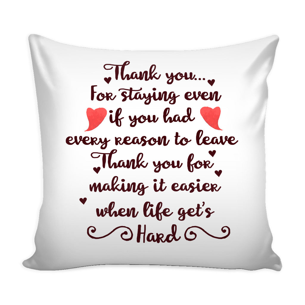 Thank You Love Quotes Wwwtopsimagescom