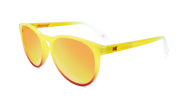 KNOCKAROUND Mai Tais - Mixology (LIMITED EDITION) Sunglasses