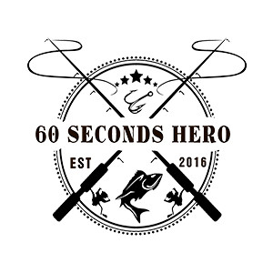 60 Seconds Hero
