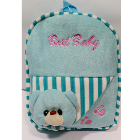 BEST BABY BACK PACK FOR KIDS-BLUE