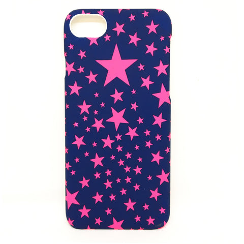 STAR CASE FOR IPHONE 7