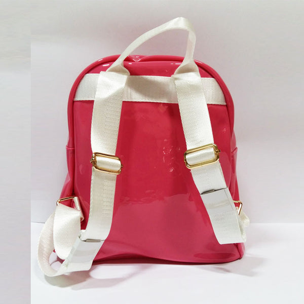 BOW KNOT MINI  BACKPACKS