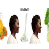 AfroShe Locs Hair Care