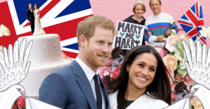 Royal Weddings - Outdoor Cinema - Opera - Grand Prix - Things are hotting up this summer at Pique!