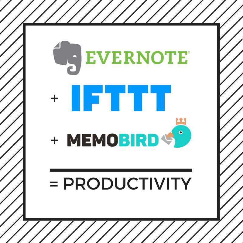 How to quickly print from Evernote & other note widget with iPhone / Android phone