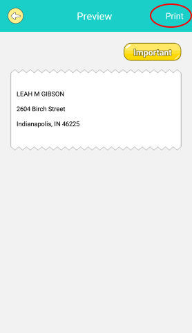 print-note-from-iphone-android-in-evernote