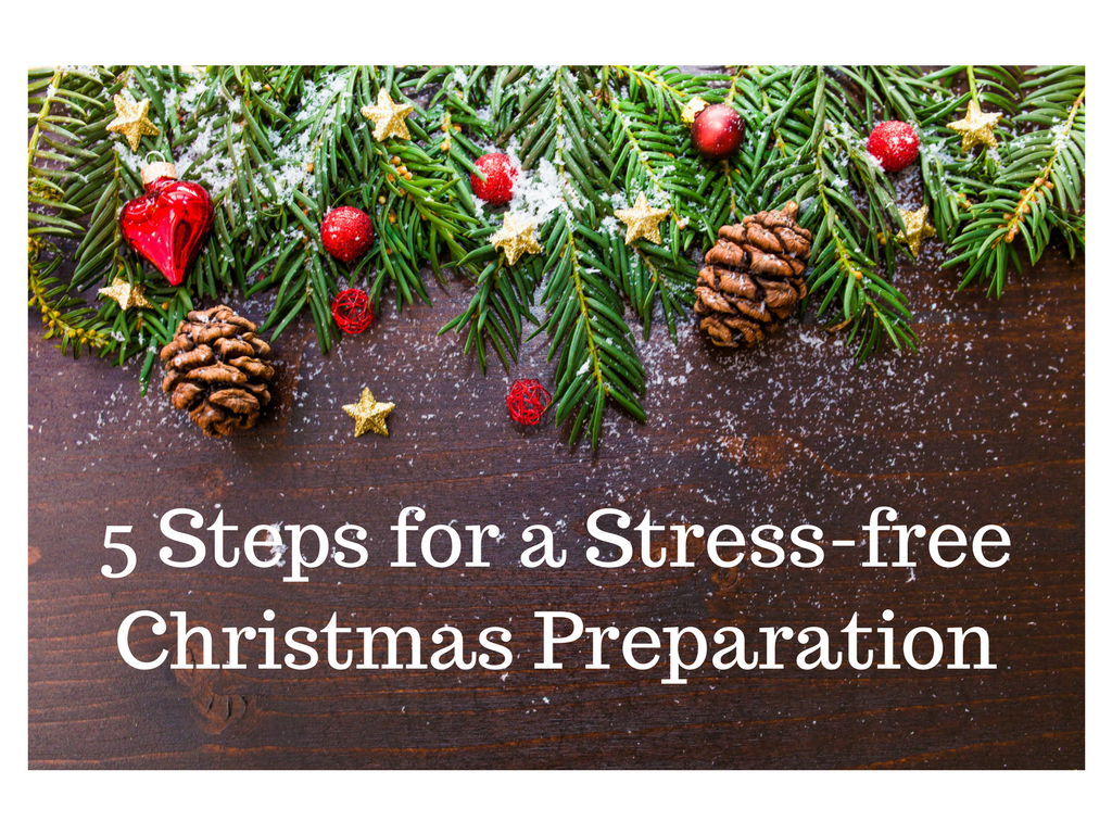 5-steps-for-stress-free-christmas