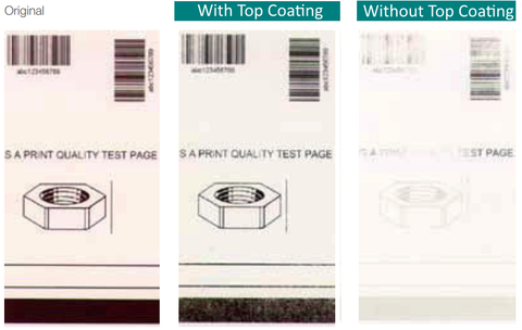 comparison-thermal-paper