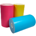 Official Replacement Paper - Tricolor Three-Roll Pack