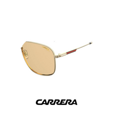Carrera Photo-C Gold