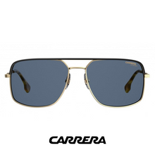 Carrera Dark Blue