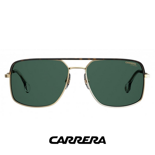 Carrera Green
