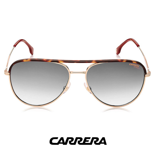 Carrera Aviator Blue Gradient