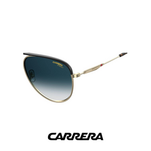 Carrera Aviator Dark Blue Gradient