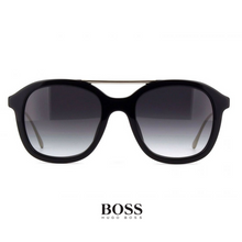 Hugo Boss Black Aviator