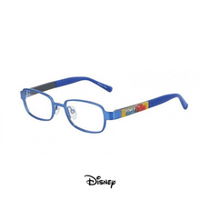 Disney Eyewear - 'Cars' - Blue