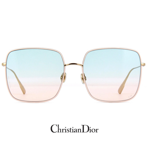 Christian Dior Stellaire Blue&Pink