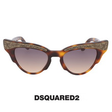 Dsquared2 Dolly Havana