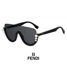Fendi With Pearl