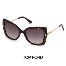 Tom Ford Gianna