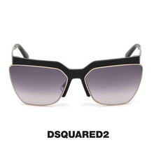 Dsquared2 Kayla Black