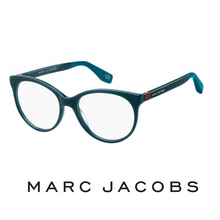 Marc Jacobs Eyewear - Teal