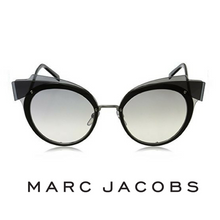 Marc Jacobs - 'Marc 101' - Black Crystal