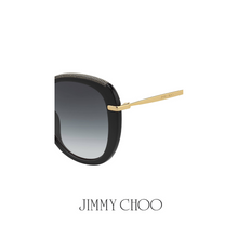 Jimmy Choo Black