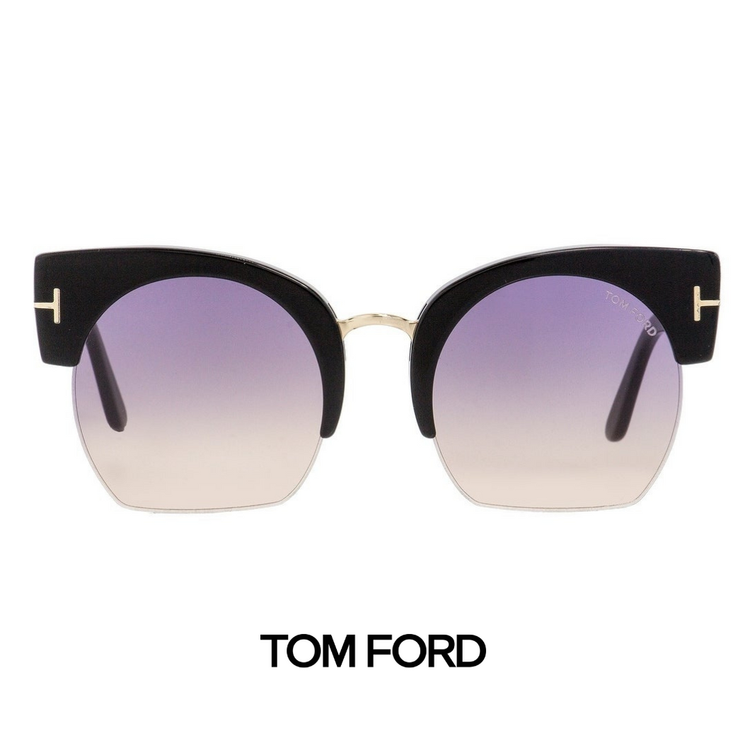 Tom Ford Savannah