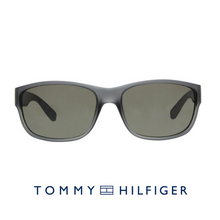 Tommy Hilfiger TH 1231
