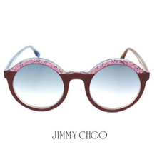 Jimmy Choo Glam