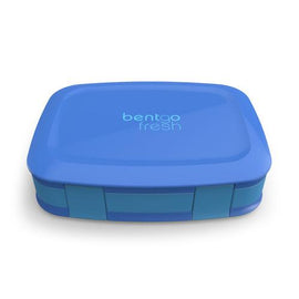 BENTGO - Fresh Lunch Box