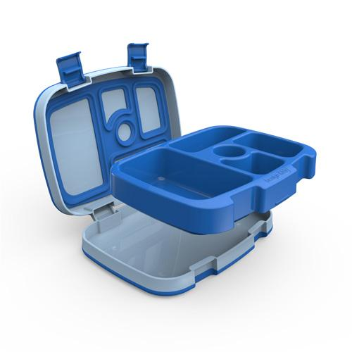 BENTGO - Kids Lunch Box