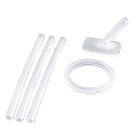 PRECIDIO - Replacement Parts Kit (Small)