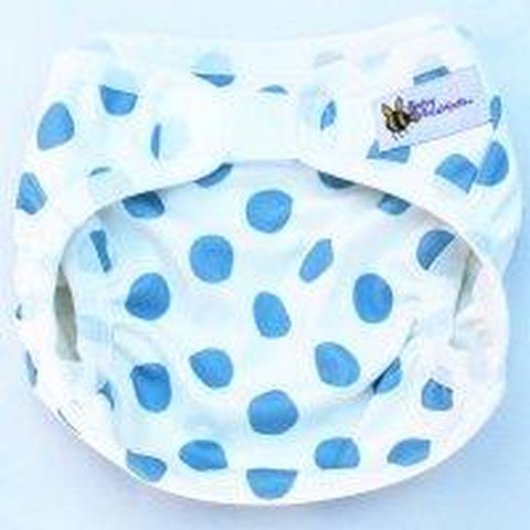 BABY BEEHINDS - Nappy Cover (PUL with Velcro Closure) CLEARANCE