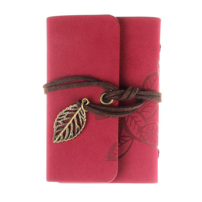 For Women Female Case Wallet # - Roozoda