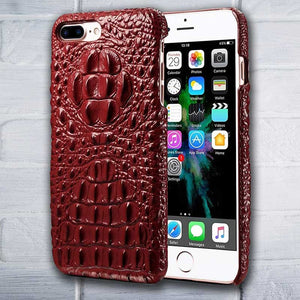 alligator iphone cases