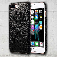 Load image into Gallery viewer, crocs iphone SE 2020 case