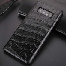 Reptile Galaxy Note 8 case