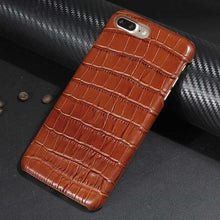 crocodile iphone 8 case