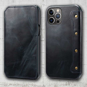 iphone 12 case wallet