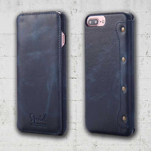 best iphone 8 plus wallet case