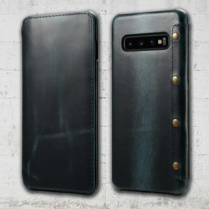 Samsung Galaxy S10 Wallet case
