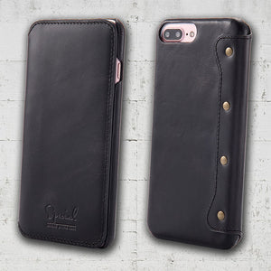 leather 2020 iphone SE case