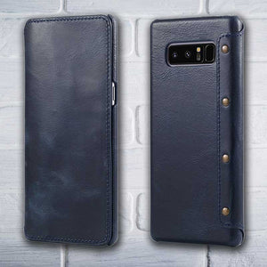 Galaxy Note 8 card phone case