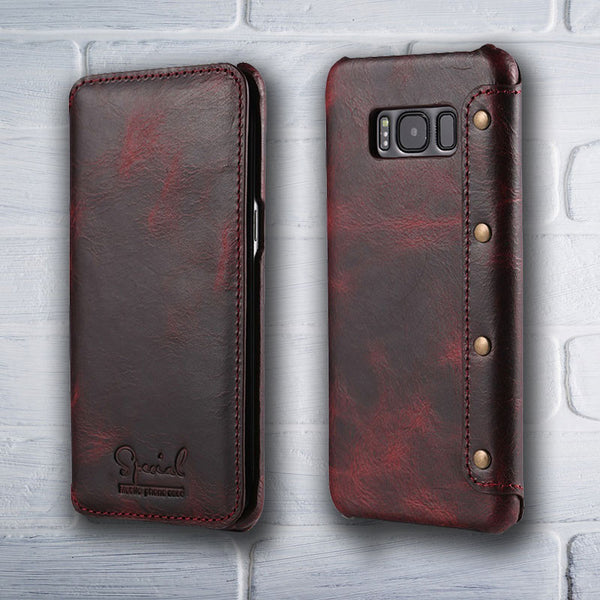 credit card phone case