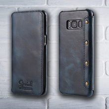 mens wallet phone case
