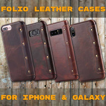 mens cell phone wallet