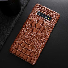 Load image into Gallery viewer, snakeskin phone case
